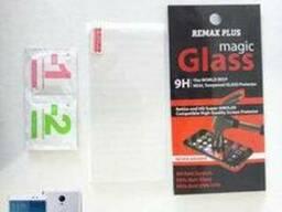 Защитное стекло на Xiaomi Redmi Note 4Код: hi Xiaomi 4 Описа