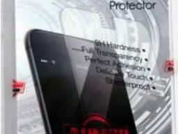 Защитное стекло телефонам Armor garde Lenovo S660