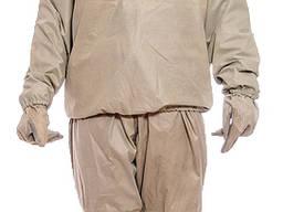 Защитный костюм «Л-1» прорезиненный
