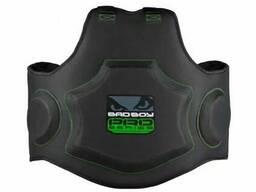 Защитный жилет Bad Boy Pro Series 3. 0 Green
