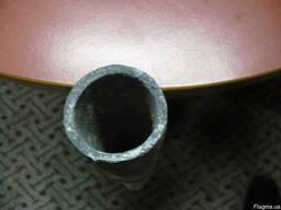 Защитные чехлы для термопар
