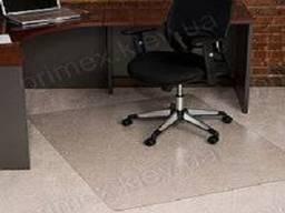 Защитные коврики под кресло