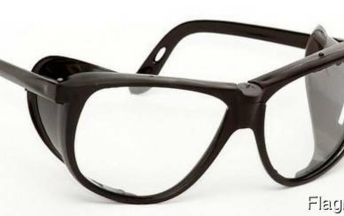 Защитные очки 02-76 у