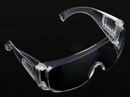 Защитные очки рабочие анти-химические всплески. ..