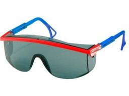 Защитные вспомогательные очки при электросварке. Опт