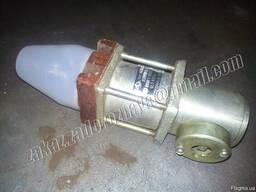 Защёлка электромагнитная ЗЭ 084 6ТП.295.014 - фото 1