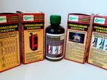 Засіб для догляду за печамиТрубочист/Професійний Сажотрус - фото 1
