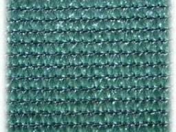 Затеняющая сетка 160 г/м², 3, 0х50 м