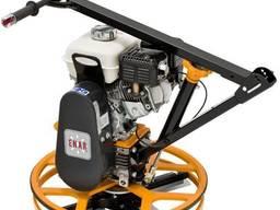 Затирочная машина Р600H (бензиновая)