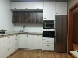 Затишна двокімнатна квартира 13 500 грн.