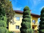 Затишний будинок у Луцьку площею 170 кв м - фото 4