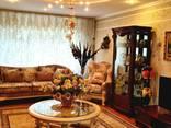 Затишний будинок у Луцьку площею 170 кв м - фото 5