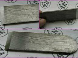 Заточка ножа для рубанка