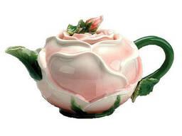 Заварочный чайник. Подарки на свадьбу и новоселье киев