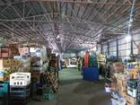 Завод 12.000 м. кв. , 2.3 га. район Заставы - фото 5