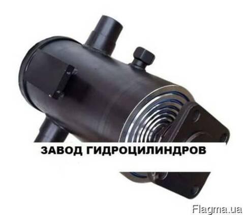 Завод Гидроцилиндров Гидроцилиндр КАМАЗ любых моделей !