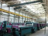 Завод металлоконструкций и несущих профилей - фото 3