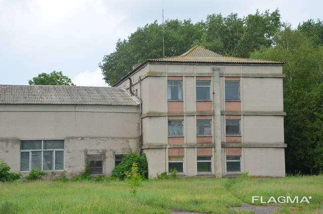 Завод металоконструкций