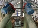 Завод по производству жидких удобрений (КАС, ЖКУ) - фото 5