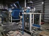 Завод по виробництву бруківки(Оборудование для брусчатки) - фото 3