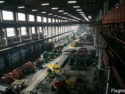 Заводы фабрики комбинаты под порезку Дорого работаем по всей