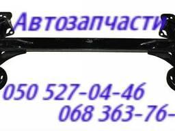 Шевроле Авео задняя балка t200 t250 t255 t300