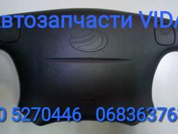 Заз Вида подушка безопасности модуль безопасности airbag