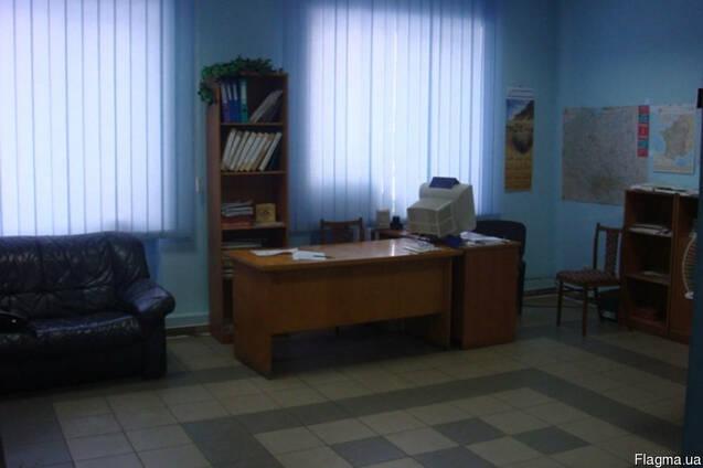 Здаємо в оренду офісні приміщення по вул. Ківерцівська
