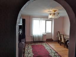 Здається 1 кімнатна квартира м. Кам'янець-Подільський