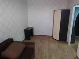 Здам 1 кім квартира Південна Борщагівка