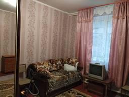 Здам кімнату Софіївська Борщагівка