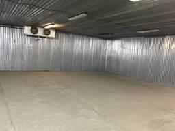 Здамо холодильні камери і офісні приміщення в оренду