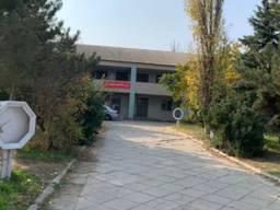 Здание 1.300 метров с. Великий Дальник - фото 2
