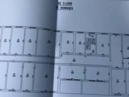 Здание 1.300 метров с. Великий Дальник - фото 4