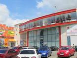 Здание офисное 770 метров ул. Маршала Жукова - фото 1