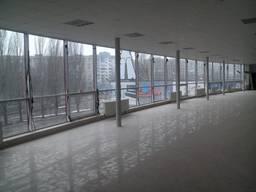 Продам Отдельно Стоящее Здание на Таирова