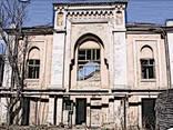 Под реконструкцию, новую застройку ул. Ольгиевская - фото 1