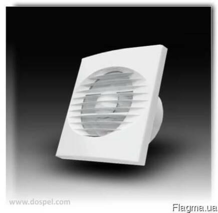 ZEFIR - Бытовые вентиляторы