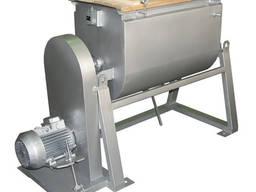 Зефировзбивальная машина СМ-2Р, СМ-2 - Зефиросбивальная
