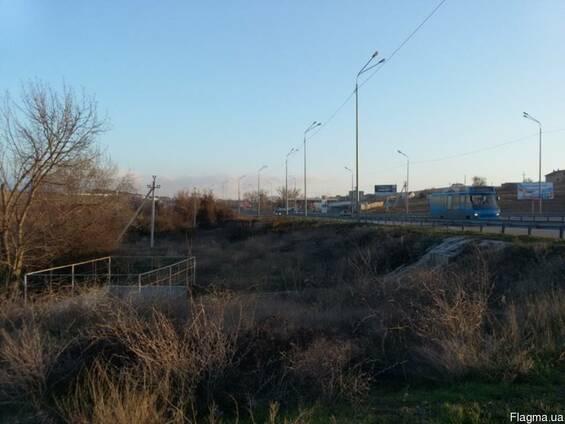 Земел участок 10 сот. под ИЖС на 7 км. Балаклавского шоссе
