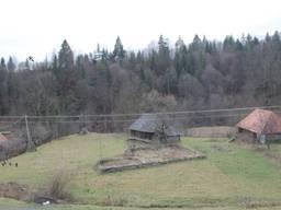 Земельна ділянка с. Пилипець гірськолижний курорт