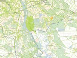 Земельна ділянка в Києві