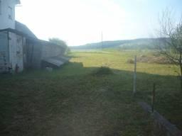 Земельный участок в Тячивке