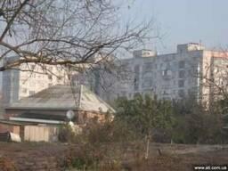 Земельные участки в Миргороде