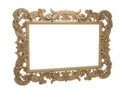 Зеркало №12