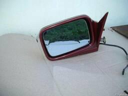 Зеркало боковое BMW 524 E34 (1987г - 1996г)
