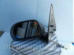 Зеркало боковое Fiat Bravo/Brava
