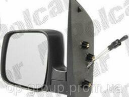 Зеркало боковое Fiat Qubo