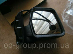 Зеркало боковое Fiat Scudo 2003-2006