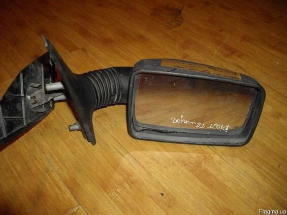 Зеркало боковое Fiat Tempra (1990г - 1996г)